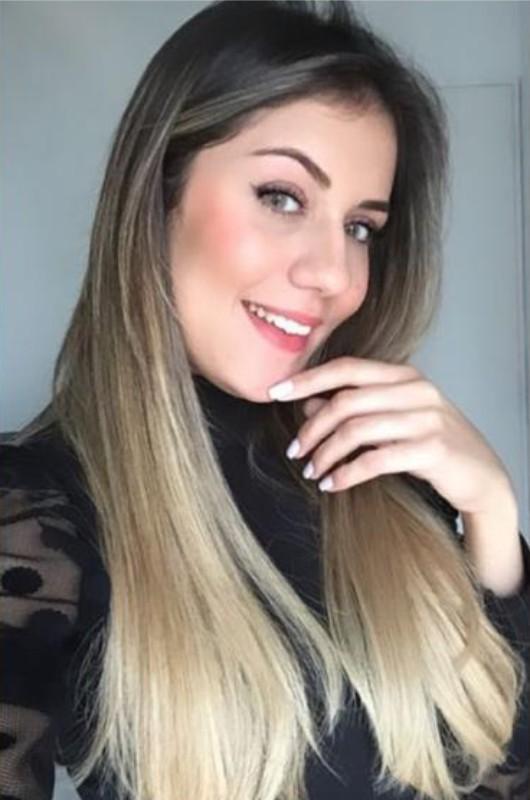 Terapeuta  SARA